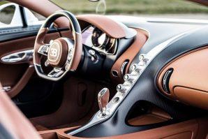 bugatti-chiron-super-sport-hypercar-1.600-ks-2021-proauto-20