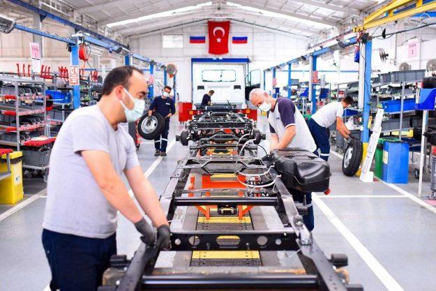 gaz-gazelle-nn-proizvodnja-turska-2021-proauto-02