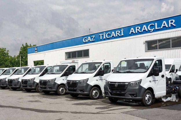 gaz-gazelle-nn-proizvodnja-turska-2021-proauto-04