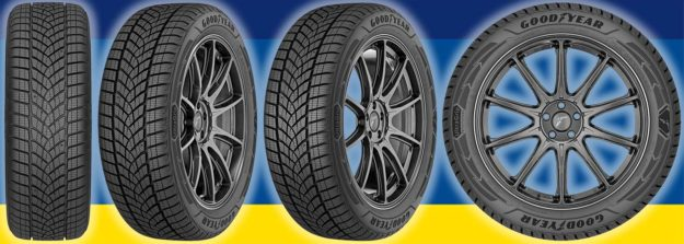 gume-goodyear-ultragrip-performance+-suv-zimske-gume-2021-proauto-13