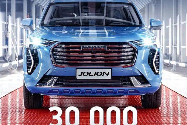 haval-proizveo-30000-vozila-u-rusiji-2021-proauto-03