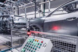 haval-proizveo-30000-vozila-u-rusiji-2021-proauto-04