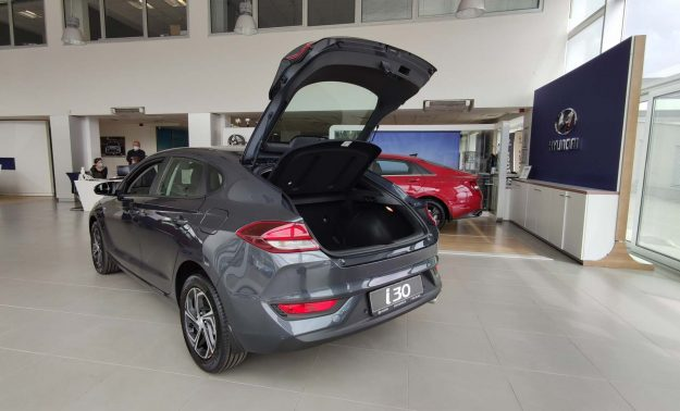 hyundai-i30-fastback-pocetak-prodaje-u-bih-2021-proauto-01