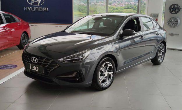 hyundai-i30-fastback-pocetak-prodaje-u-bih-2021-proauto-04