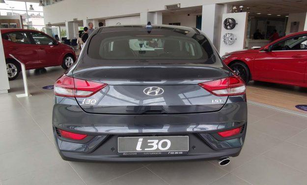 hyundai-i30-fastback-pocetak-prodaje-u-bih-2021-proauto-06