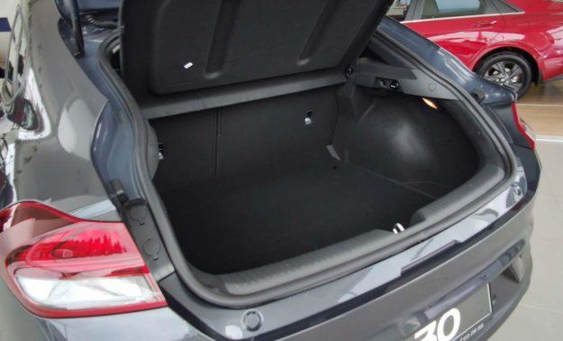 hyundai-i30-fastback-pocetak-prodaje-u-bih-2021-proauto-09