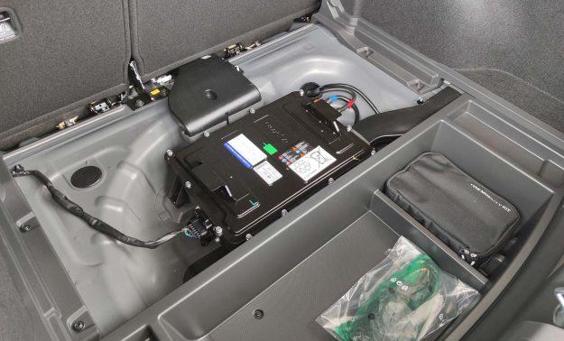 hyundai-i30-fastback-pocetak-prodaje-u-bih-2021-proauto-11