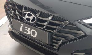 hyundai-i30-fastback-pocetak-prodaje-u-bih-2021-proauto-12