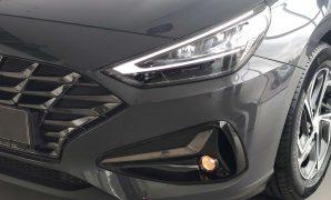 hyundai-i30-fastback-pocetak-prodaje-u-bih-2021-proauto-13