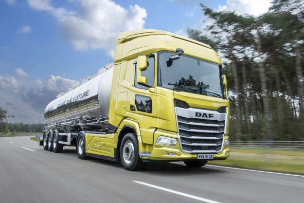 kamioni-daf-trucks-daf-xf-new-gen-2021-proauto-01