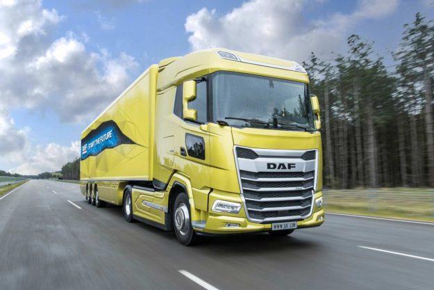 kamioni-daf-trucks-daf-xf-new-gen-2021-proauto-02