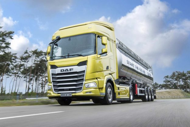 kamioni-daf-trucks-daf-xf-new-gen-2021-proauto-03