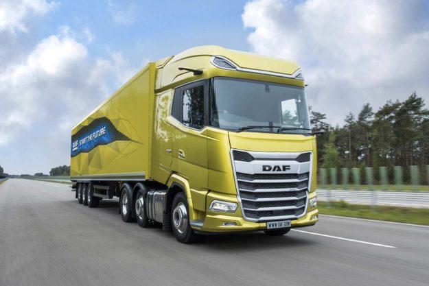 kamioni-daf-trucks-daf-xf-new-gen-2021-proauto-04