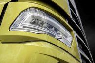 kamioni-daf-trucks-daf-xf-new-gen-2021-proauto-07
