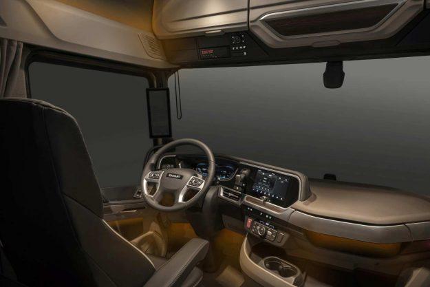 kamioni-daf-trucks-daf-xf-new-gen-2021-proauto-10