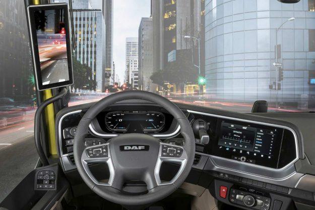 kamioni-daf-trucks-daf-xf-new-gen-2021-proauto-11
