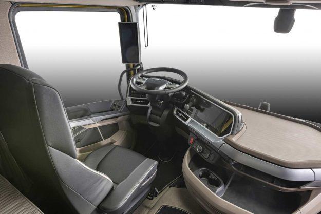 kamioni-daf-trucks-daf-xf-new-gen-2021-proauto-12
