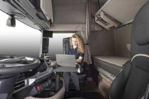 kamioni-daf-trucks-daf-xf-new-gen-2021-proauto-13