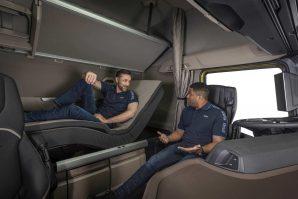 kamioni-daf-trucks-daf-xf-new-gen-2021-proauto-14