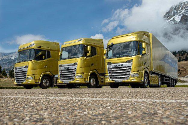 kamioni-daf-trucks-daf-xf-new-gen-2021-proauto-15