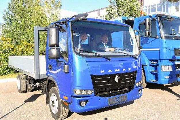 kamioni-kamaz-kompas-rusija-najava-2021-proauto-01