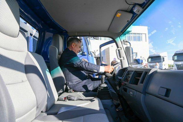 kamioni-kamaz-kompas-rusija-najava-2021-proauto-02