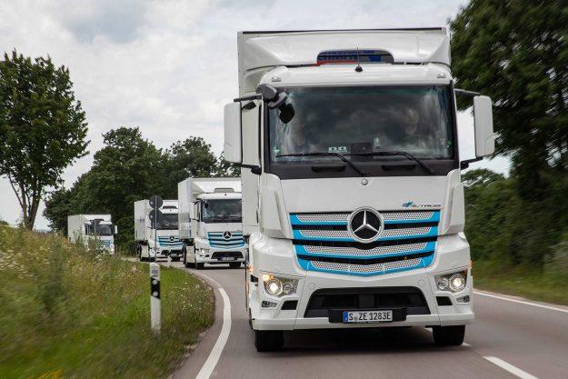 kamioni-mercedes-benz-eactros-najava-premijere-2021-proauto-01