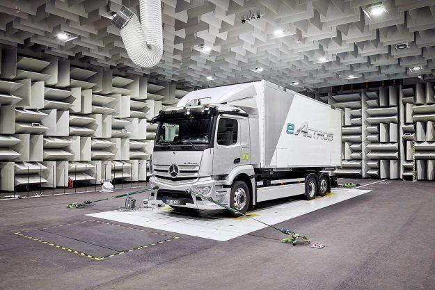 kamioni-mercedes-benz-eactros-najava-premijere-2021-proauto-02