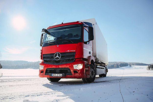 kamioni-mercedes-benz-eactros-najava-premijere-2021-proauto-03