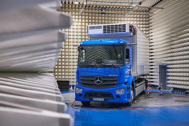 kamioni-mercedes-benz-eactros-najava-premijere-2021-proauto-04