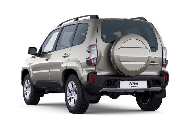 lada-niva-travel-suv-prodaja-trziste-bih-2021-proauto-02