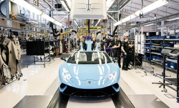 lamborghini-rasprodao-proizvodnju-2021-proauto-01