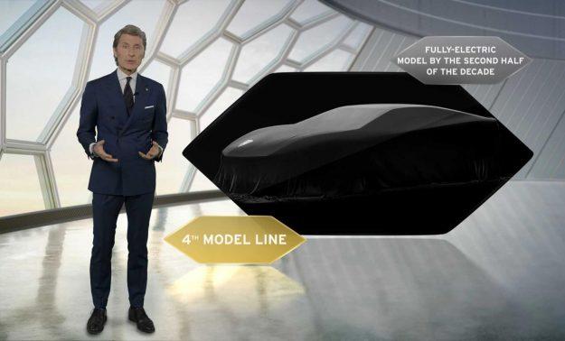 lamborghini-rasprodao-proizvodnju-2021-proauto-02