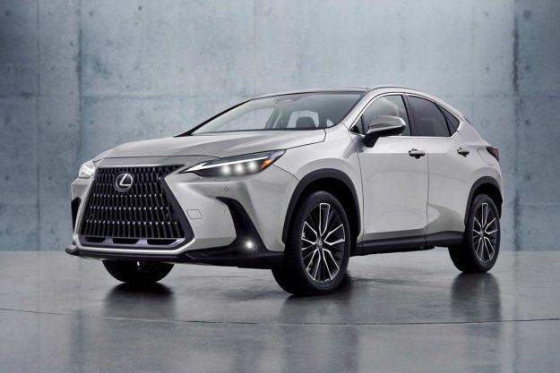 lexus-nx-crossover-new-gen-2021-proauto-01