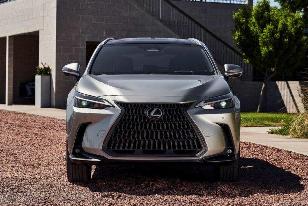 lexus-nx-crossover-new-gen-2021-proauto-06