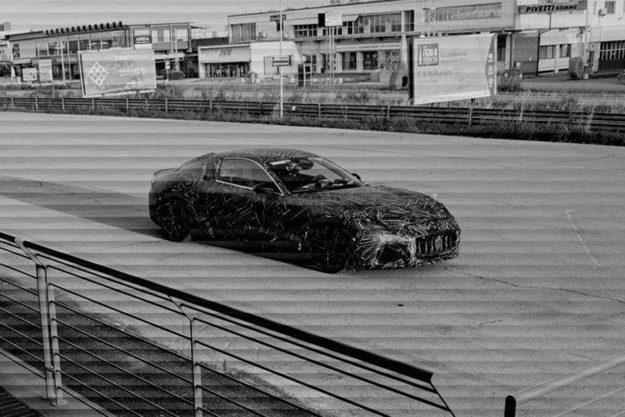 maserati-granturismo-folgore-prototype-marzaglia-2021-proauto-01
