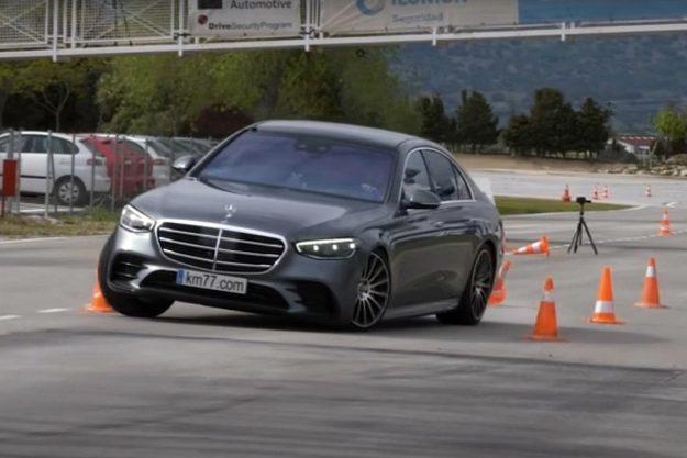 mercede-s-klasa-test-losa-km77-2021-proauto-01
