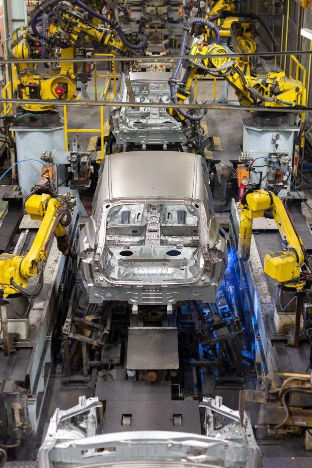 nissan-qashqai-proizvodnja-velika-britanija-nissan-sunderland-plant-proizvodnja-2021-proauto-01