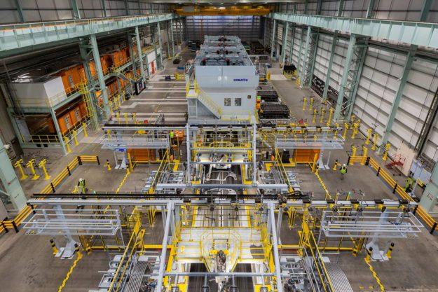 nissan-qashqai-proizvodnja-velika-britanija-nissan-sunderland-plant-proizvodnja-2021-proauto-02
