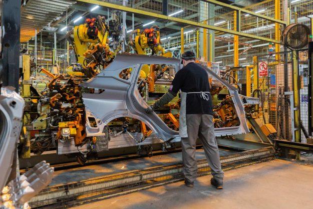 nissan-qashqai-proizvodnja-velika-britanija-nissan-sunderland-plant-proizvodnja-2021-proauto-03