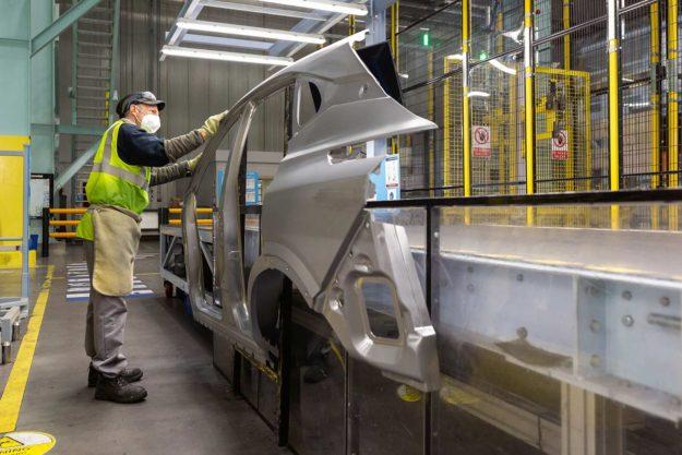 nissan-qashqai-proizvodnja-velika-britanija-nissan-sunderland-plant-proizvodnja-2021-proauto-04