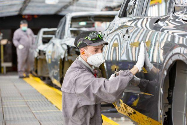 nissan-qashqai-proizvodnja-velika-britanija-nissan-sunderland-plant-proizvodnja-2021-proauto-05
