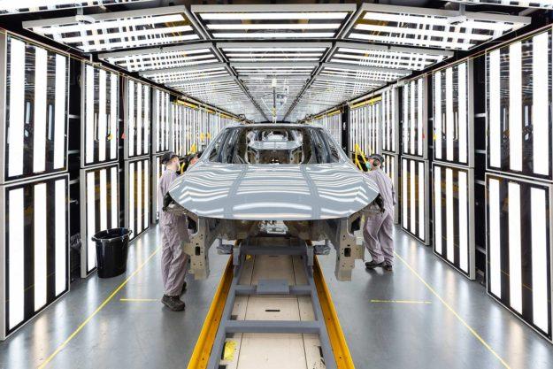 nissan-qashqai-proizvodnja-velika-britanija-nissan-sunderland-plant-proizvodnja-2021-proauto-06