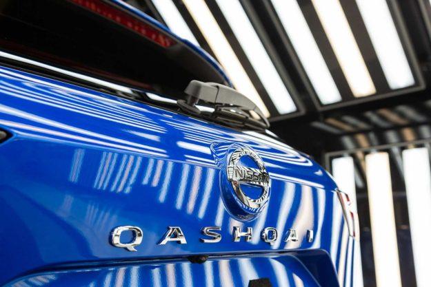nissan-qashqai-proizvodnja-velika-britanija-nissan-sunderland-plant-proizvodnja-2021-proauto-08