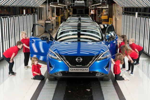 nissan-qashqai-proizvodnja-velika-britanija-nissan-sunderland-plant-proizvodnja-2021-proauto-10