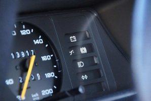 oldtimer-opel-kadett-d-1-2-s-gls-1984-automobile-lopp-2021-proauto-10