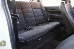 oldtimer-opel-kadett-d-1-2-s-gls-1984-automobile-lopp-2021-proauto-13