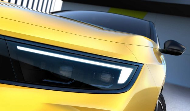 opel-sstra-prva-elektrificirana-generacija-2021-proauto-01