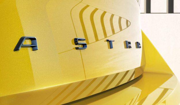 opel-sstra-prva-elektrificirana-generacija-2021-proauto-02