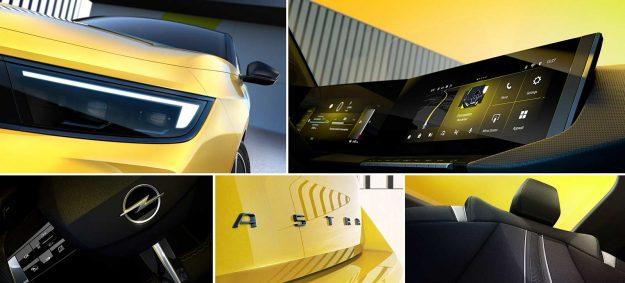 opel-sstra-prva-elektrificirana-generacija-2021-proauto-06